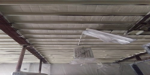 Spray Foam Fort Collins 9